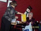 KCDW_HolidayParty2009-001.jpg